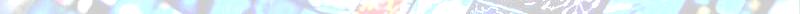 Questa immagine ha l'attributo alt vuoto; il nome del file è ima-line01e.png